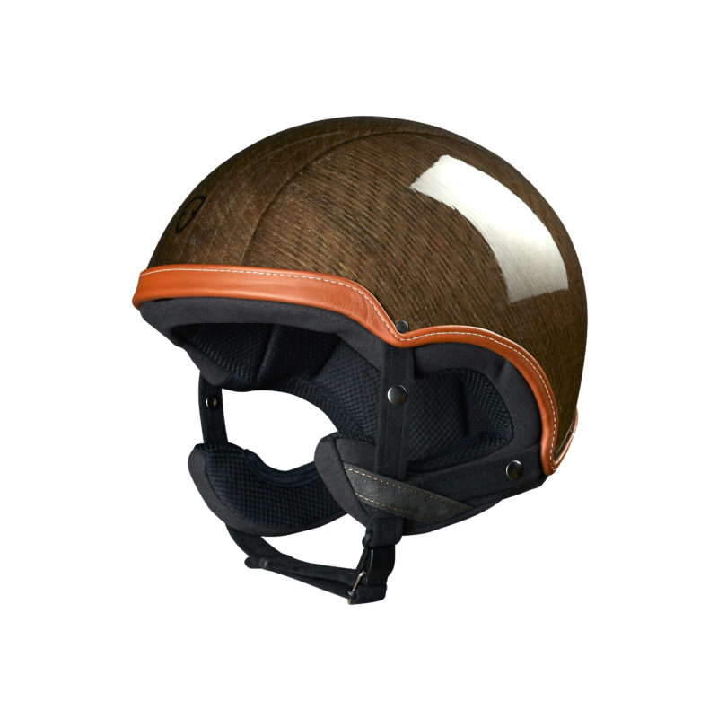 Epona racing Epona Racing Lin casque design made in france