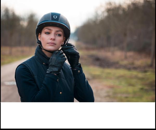 Collection Epona Recevez votre casque Epona test à domicile casque design made in france
