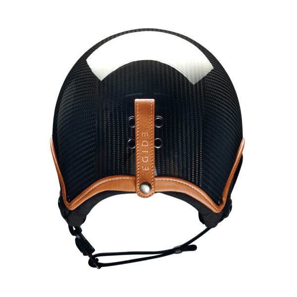 Apollo Ski Collection Apollo Ski Carbon casque design made in france