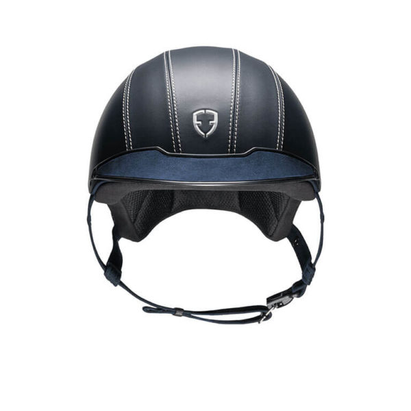 Collection Epona Epona Marine casque design made in france