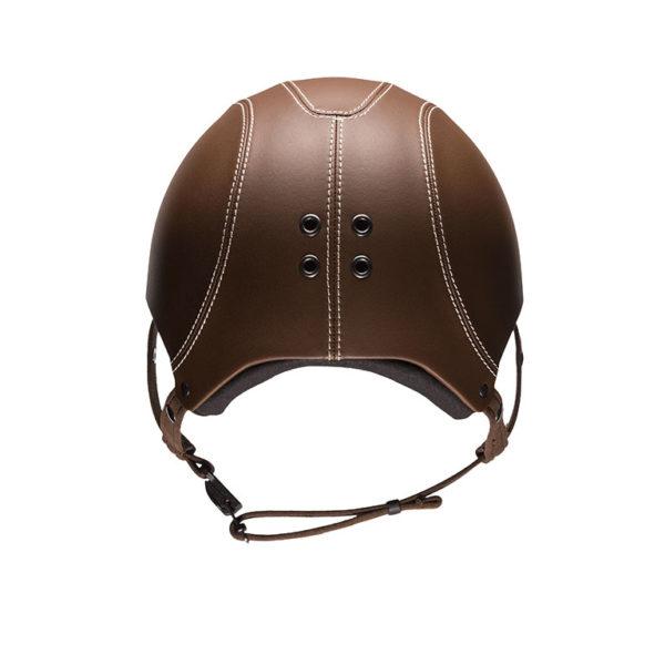 Collection Epona Epona Moka casque design made in france