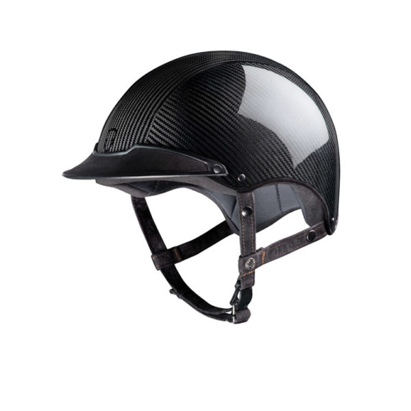 Epona Collection Epona Carbon casque design made in france