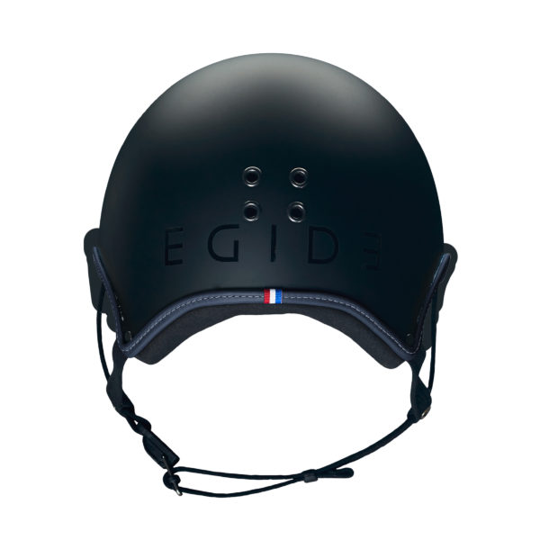 Collection Ino INO Marine casque design made in france