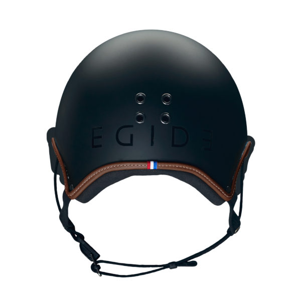 Ino Collection INO Mocha casque design made in france